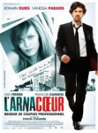 Review: Heartbreaker (L'arnacoeur)