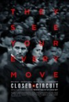 Review: Closed Circuit