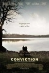 Family First: A Review of Conviction