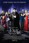 Review: Dark Shadows