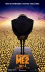Review: Despicable Me 2