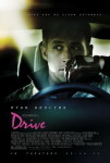"Review: ""Drive"" To the Movies"