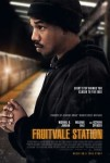 Review: Fruitvale Station