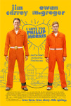 Review: I Love You Phillip Morris