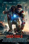 Review: Iron Man 3
