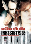 Review: Irresistible