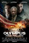 Review: Olympus Has Fallen