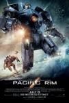 Review: Pacific Rim