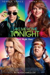 Review: Take Me Home Tonight