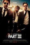 Review: The Hangover 3