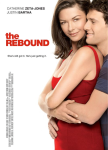 Review: The Rebound