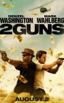 Review: 2 Guns