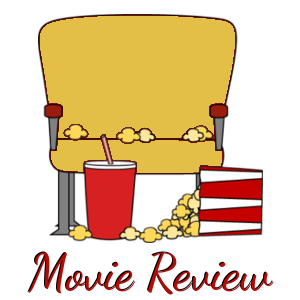 h2e-moviereviewtemplate