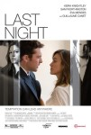 Review: Last Night