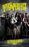 Review: Pitch Perfect
