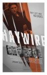 Review: Haywire