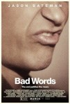Review: Bad Words
