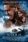 Don't Let the Story Put You Off: 'Noah' Is Too Beautiful to Miss