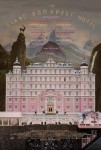 Book Your Stay at The Grand Budapest Hotel: Anderson Makes It Well Worth Your While
