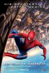 Glitz AND Feels: Swing By for Amazing Spider-Man 2