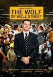 Laugh with the Sinners: Get to Know The Wolf of Wall Street