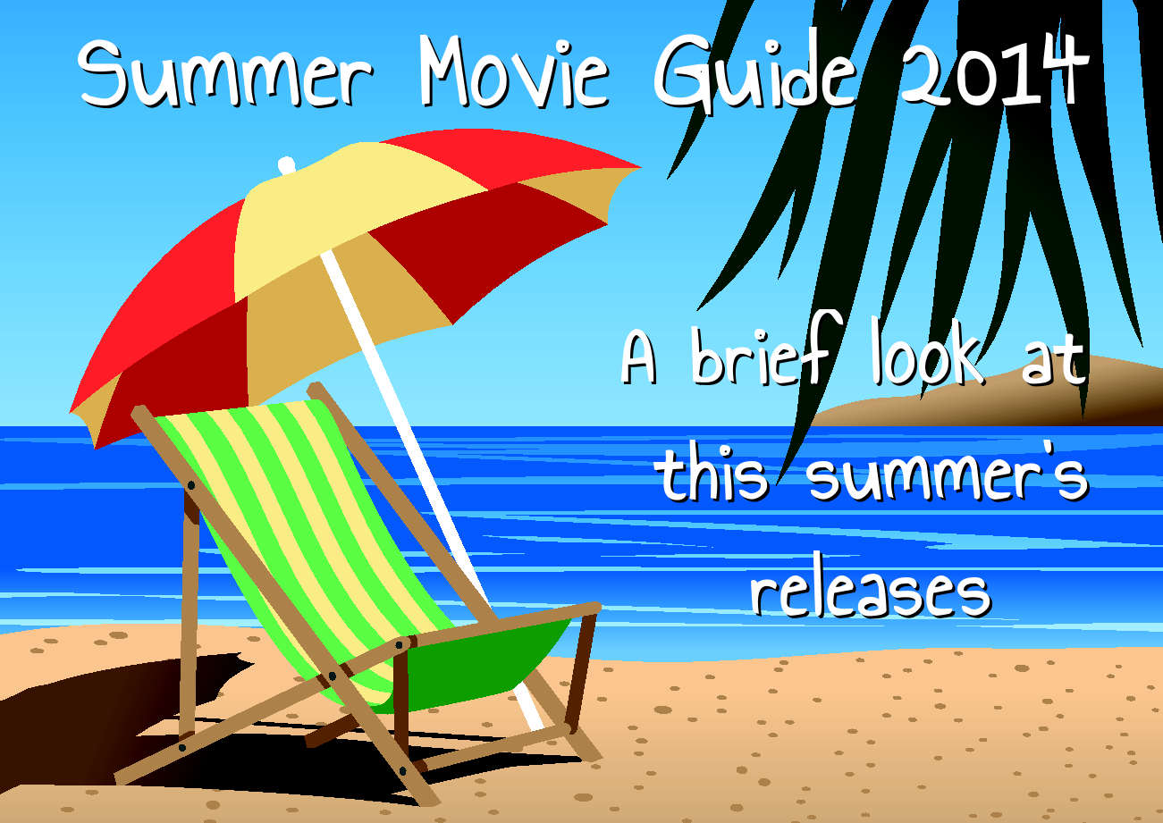 summer-movie-guide