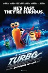 Review: Turbo